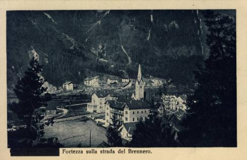00339_ff_postcard.jpg