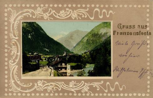 00350_ff_postcard.jpg