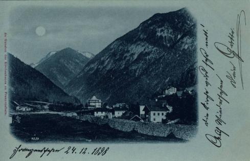 00351_ff_postcard_1898.jpg