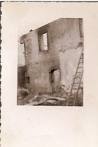 00364_MW_widumbrand_1938