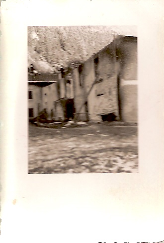 00365_MW_widumbrand_1938