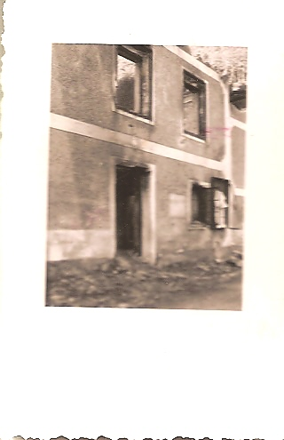 00366_MW_widumbrand_1938
