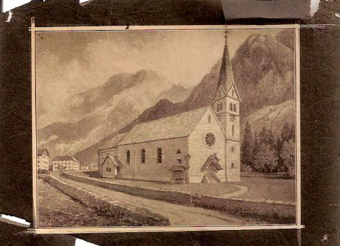00367_FF_Kirche_um 1900