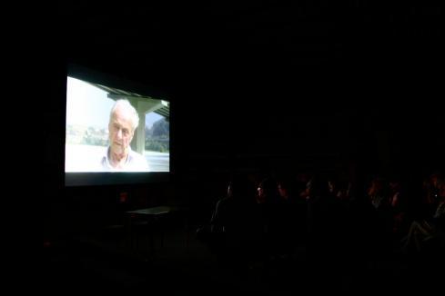 cinema6.jpg