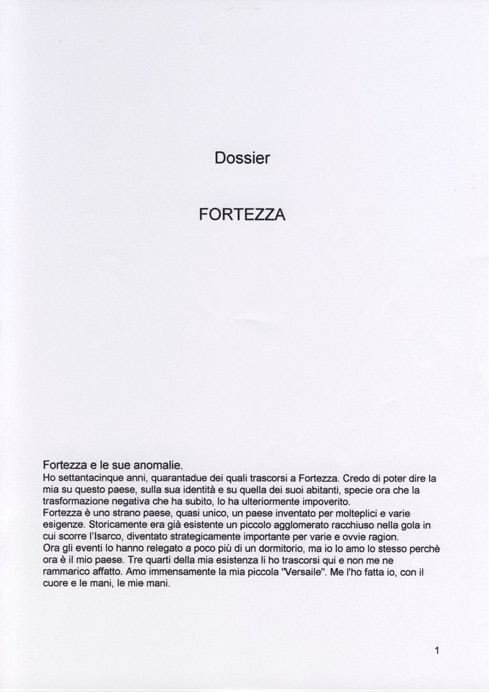ff_piero_ottaviani_dossier_2008.jpg