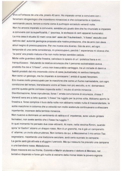 ff_piero_ottaviani_dossier_frana_1998.jpg