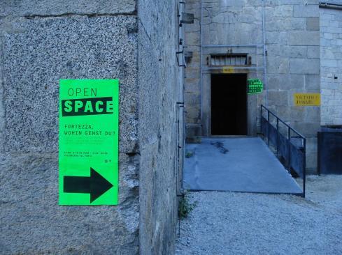 openspace_ingresso.jpg