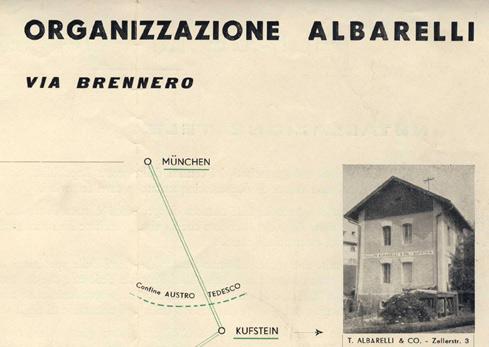 pages-from-00140_ff_albarelli_depliant_ghiaccio.jpg